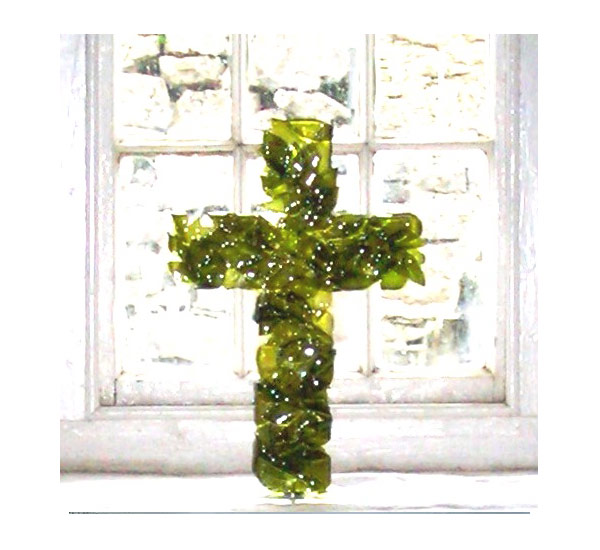 3D-Olive-oil-Bottle-Cross