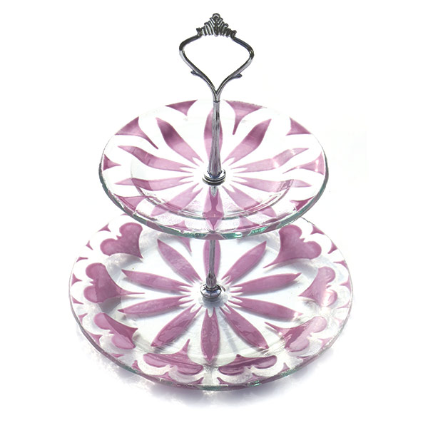 Cakestand-Small-Enamelled-window-glass-Available-in-other-colours