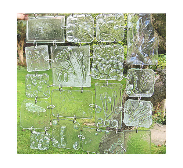 Glass-Relief-Panels-Project