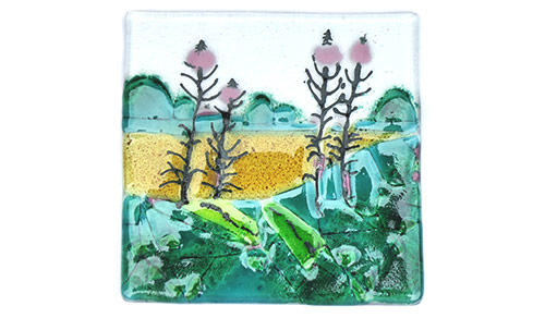 Landscape-Rosebay-Willowherb