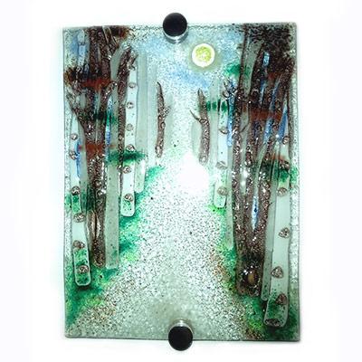 Landscape-Tree-Avenue