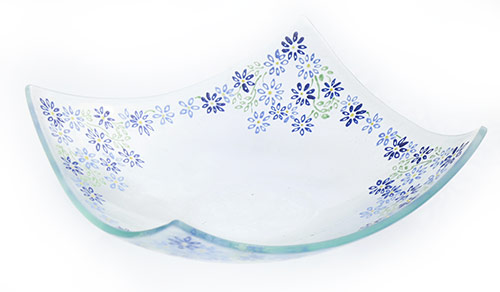 Retro-1930's-Embroidered-bowl