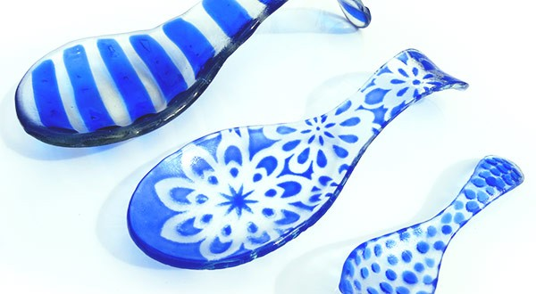 Spoons-Enamelled-window-glass-Other-colours-available