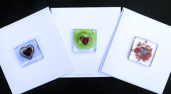 product-Cards