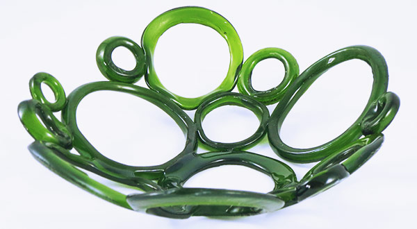 product-bowls3
