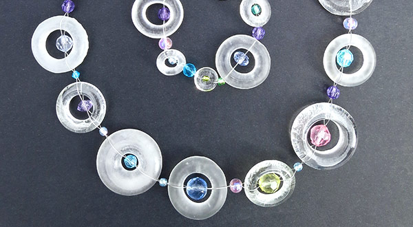 product-jewellery2